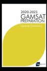 GAMSAT General Chemistry(Section 3) 2020 preparation manuals(The Guru Method): Efficient methods, detailed techniques, proven strategies, and GAMSAT s Cover Image