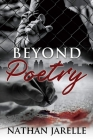 Beyond Poetry Cover Image