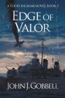 Edge of Valor Cover Image