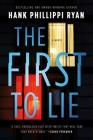 The First to Lie Cover Image