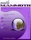 Math Mammoth Grade 2 Answer Keys Cover Image