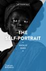 The Self-Portrait: Art Essentials Cover Image