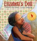 Elizabeti's Doll Cover Image