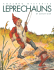 Leprechauns (Amazing Mysteries) Cover Image