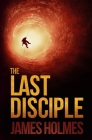 The Last Disciple Cover Image