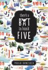 There's a Bat in Bunk Five Cover Image