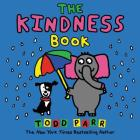 The Kindness Book Cover Image