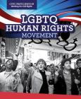 Lgbtq Human Rights Movement (Civic Participation: Fighting for Rights) Cover Image