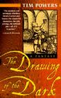 The Drawing of the Dark: A Novel Cover Image
