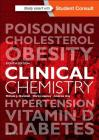 Clinical Chemistry Cover Image