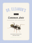 Dr. Eleanor's Book of Common Ants Cover Image