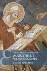 The Cambridge Companion to Augustine's 'confessions' (Cambridge Companions to Religion) Cover Image