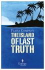 The Island of Last Truth Cover Image