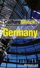 CultureShock! Germany: A Survival Guide to Customs and Etiquette Cover Image