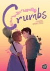 Crumbs Cover Image