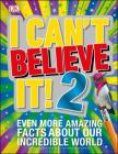 I Can't Believe it! 2 Cover Image