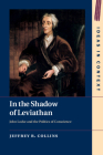 In the Shadow of Leviathan (Ideas in Context #127) Cover Image