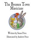The Bremen Town Musicians Cover Image