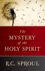 The Mystery of the Holy Spirit Cover Image