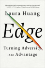 Edge: Turning Adversity into Advantage Cover Image