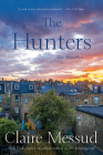 The Hunters Cover Image
