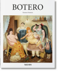Botero Cover Image