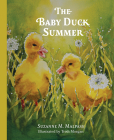 The Baby Duck Summer Cover Image