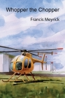 Whopper the Chopper Cover Image