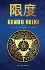Gendo Reiki: The Art of Self Honor Cover Image