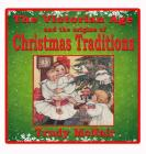 The Victorian Age and the Origins of Christmas Traditions Cover Image