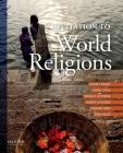 Invitation to World Religions Cover Image
