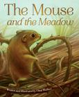The Mouse and the Meadow Cover Image