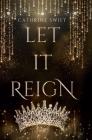 Let it Reign Cover Image
