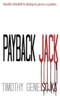 Payback Jack Cover Image
