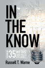 In the Know Cover Image