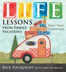Life Lessons from Family Vacations: Trips That Transform Cover Image