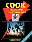 Cook Islands Country Study Guide Cover Image