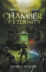 The Chamber of Eternity Cover Image