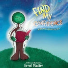 Find My Confidence Cover Image