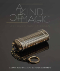 A Kind of Magic: Art Deco Vanity Cases Cover Image
