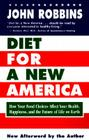 Diet for a New America Cover Image