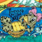 There's No One Like You: The Adventures of Madelyn the Terrapin Cover Image