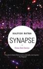 Synapse: Ratan Oak Stories Cover Image