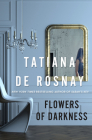 Flowers of Darkness Cover Image