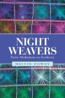 Night Weavers: Poetic Meditations on Resiliency Cover Image