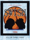 Swish: A Special Gift from Heaven Cover Image