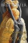 Principessa of Chicago Cover Image