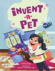 Invent-a-Pet Cover Image