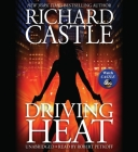 Driving Heat Cover Image