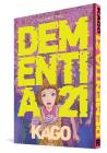 Dementia 21 Vol. 2 Cover Image